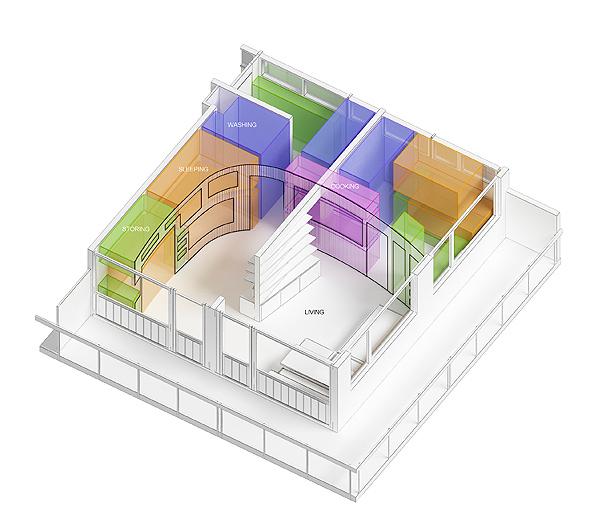 reforma-apartamento-menuires-h2o (21)