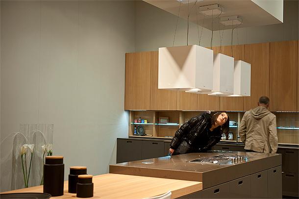 salon-mueble-milan-eurocucina-baño (10)