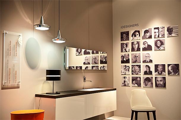 salon-mueble-milan-eurocucina-baño (14)