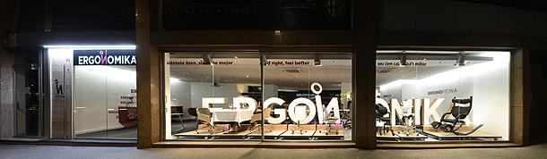 showroom-ergonomika-barcelona (1)
