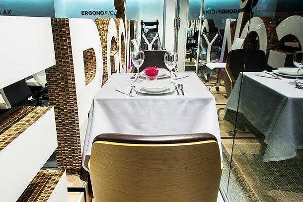 showroom-ergonomika-barcelona (10)