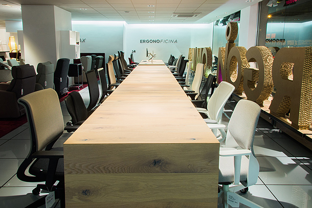 showroom-ergonomika-barcelona (3)