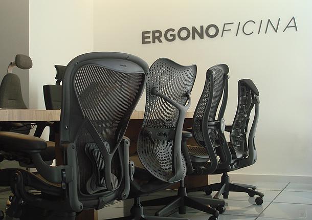 showroom-ergonomika-barcelona (4)