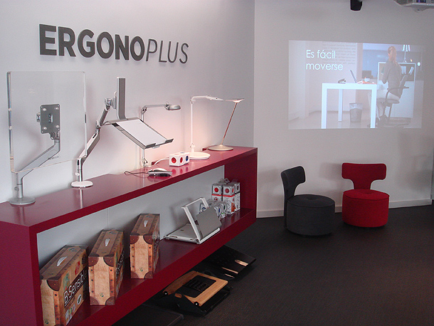 showroom-ergonomika-barcelona (5)