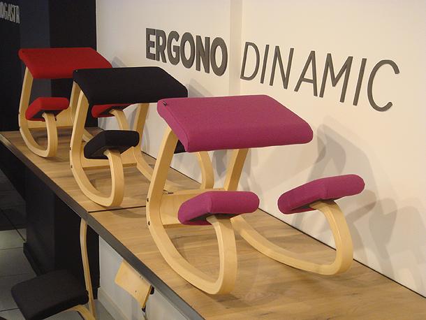 showroom-ergonomika-barcelona (9)