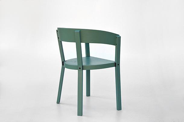 silla-apart-carlos-ortega-design (10)