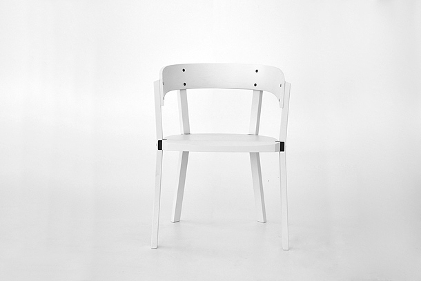 silla-apart-carlos-ortega-design (11)