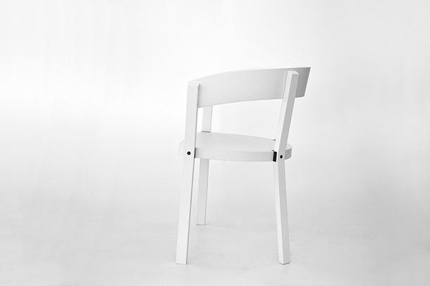 silla-apart-carlos-ortega-design (12)