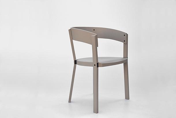 silla-apart-carlos-ortega-design (13)