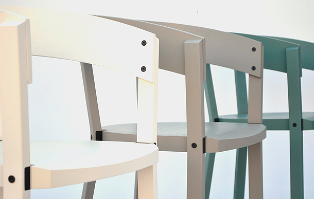 silla-apart-carlos-ortega-design (14)