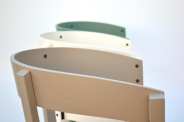 silla-apart-carlos-ortega-design (15)