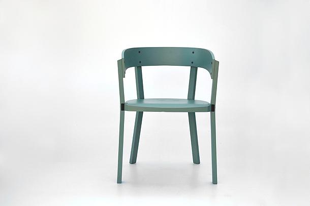 silla-apart-carlos-ortega-design (9)