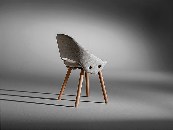 silla-taylor-louise-hederström-offect (1)
