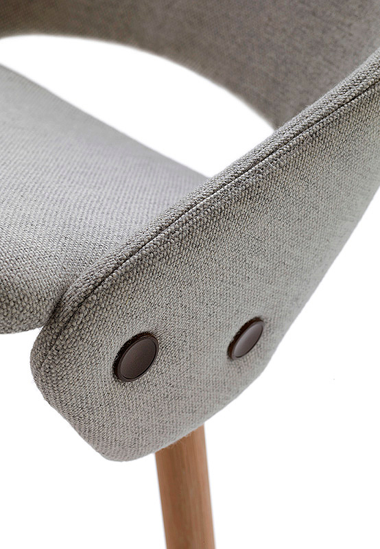 silla-taylor-louise-hederström-offect (3)