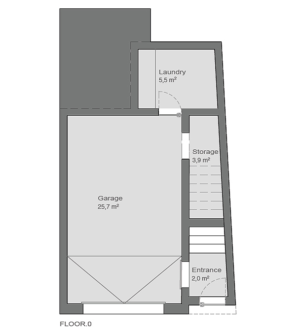 casa-corpo-santo-rui-cerqueira-barros (39)