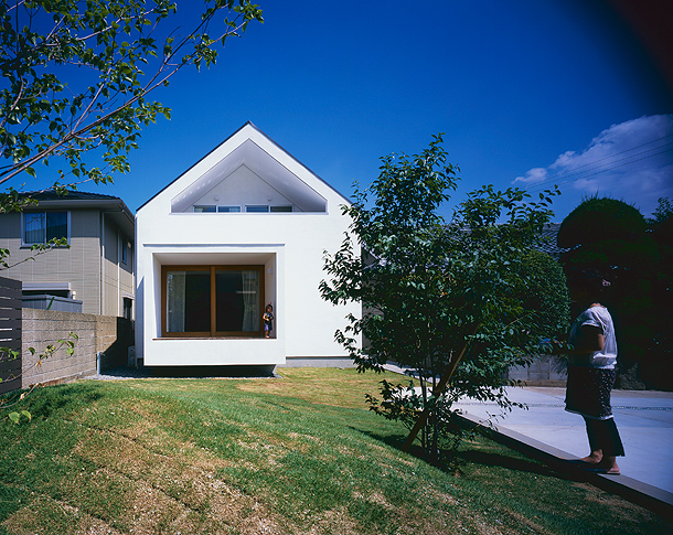 casa-en-fukai-horibe-architects (1)