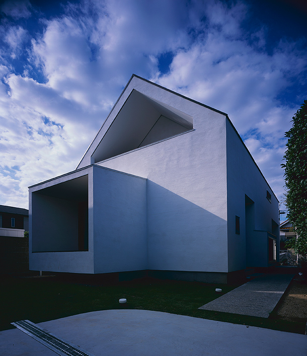 casa-en-fukai-horibe-architects (10)