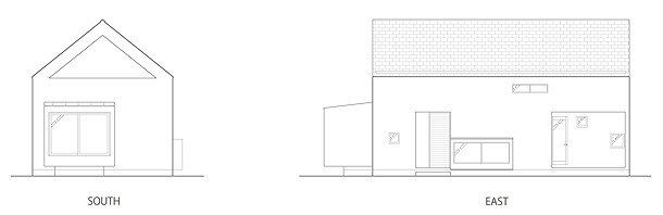 casa-en-fukai-horibe-architects (13)