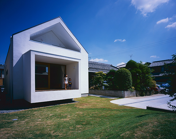 casa-en-fukai-horibe-architects (3)