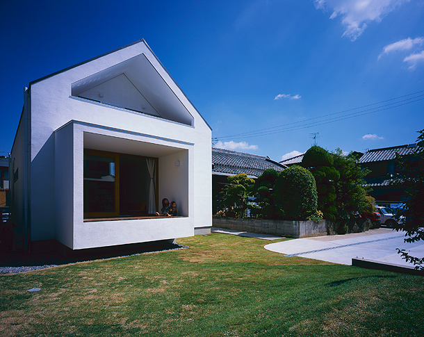 casa-en-fukai-horibe-architects (4)