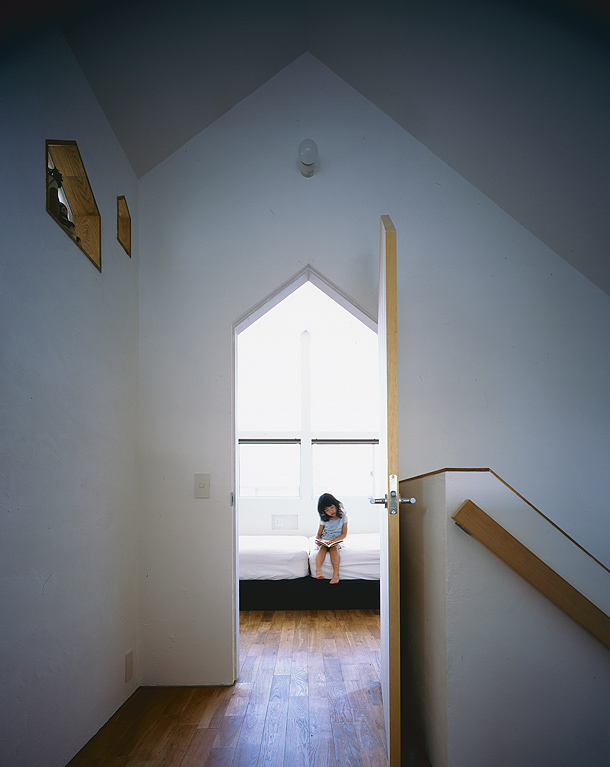 casa-en-fukai-horibe-architects (8)