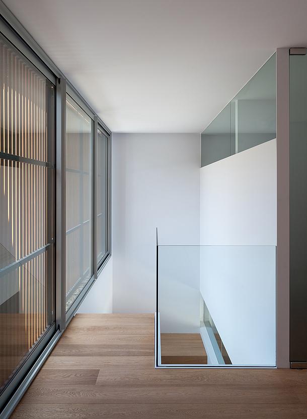 casa-mordida-arnau-estudi-arquitectura-technal (10)