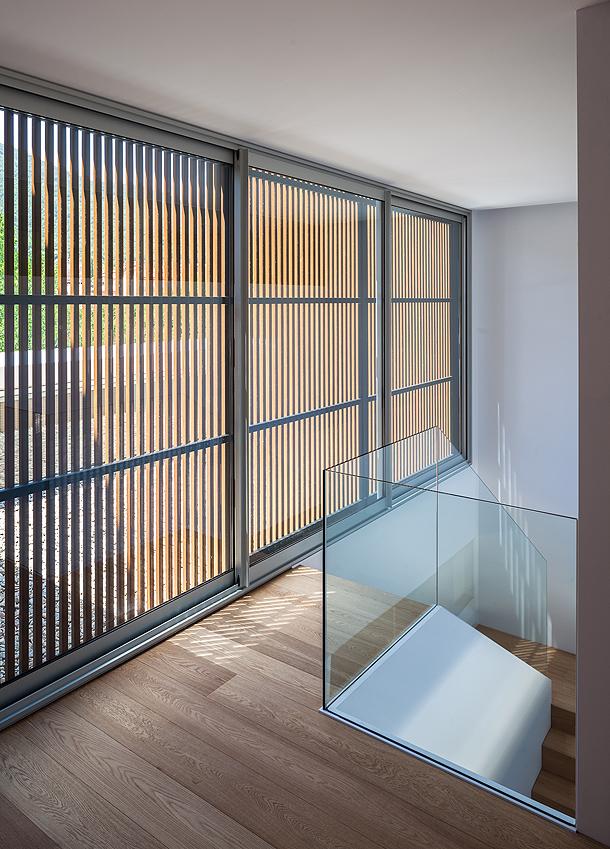 casa-mordida-arnau-estudi-arquitectura-technal (11)
