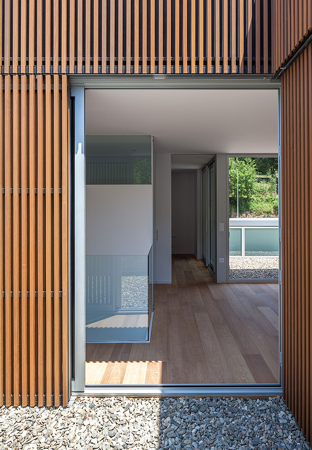 casa-mordida-arnau-estudi-arquitectura-technal (12)