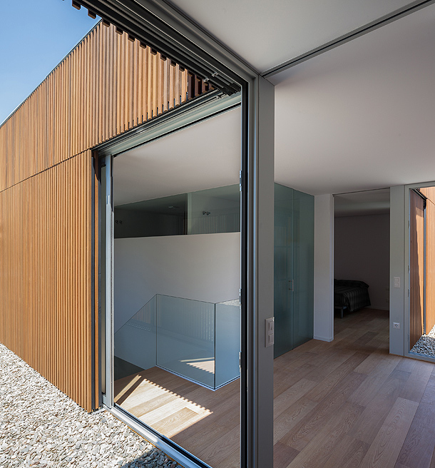 casa-mordida-arnau-estudi-arquitectura-technal (13)