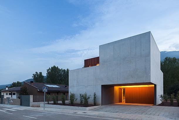 casa-mordida-arnau-estudi-arquitectura-technal (15)