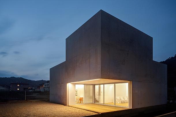 casa-mordida-arnau-estudi-arquitectura-technal (18)