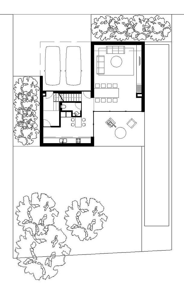 casa-mordida-arnau-estudi-arquitectura-technal (20)