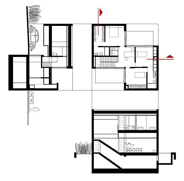 casa-mordida-arnau-estudi-arquitectura-technal (21)