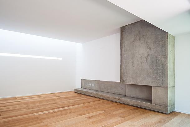 casa-mordida-arnau-estudi-arquitectura-technal (7)