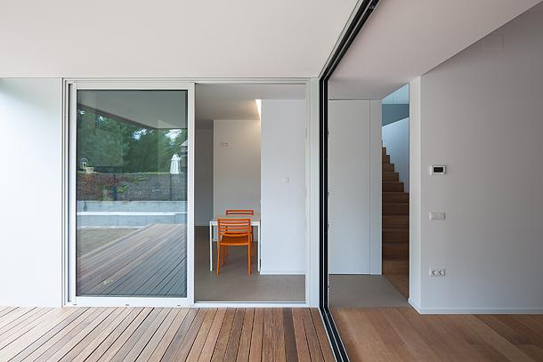 casa-mordida-arnau-estudi-arquitectura-technal (9)