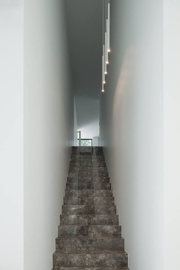 dm-residence-cubyc-architects (11)