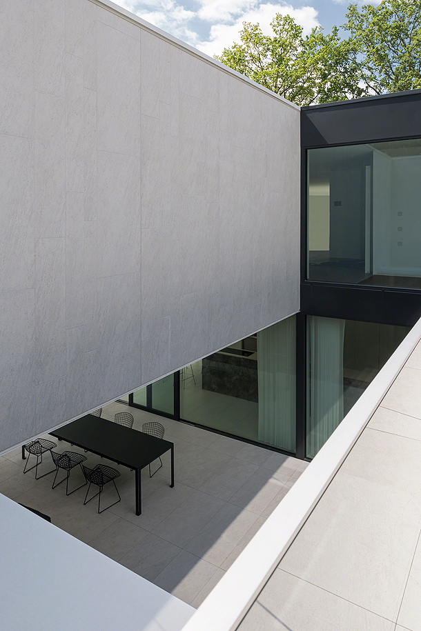 dm-residence-cubyc-architects (12)