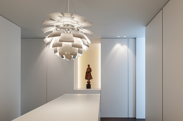 dm-residence-cubyc-architects (13)