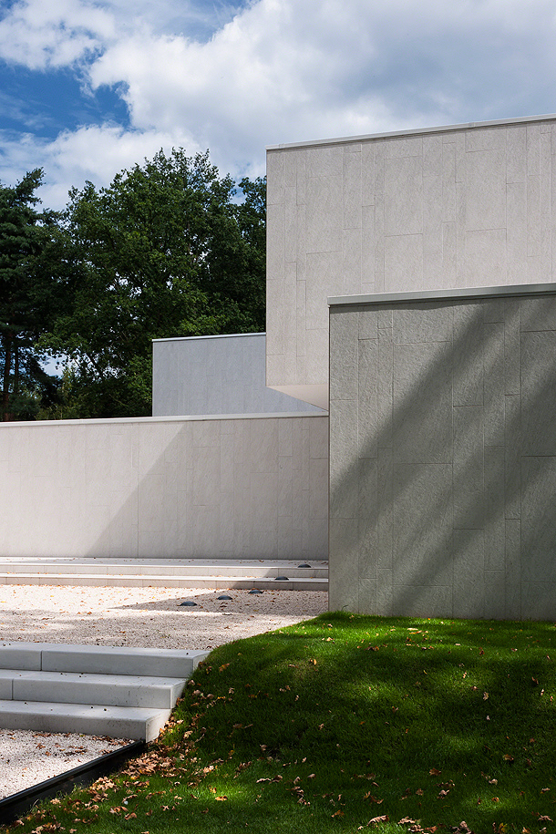 dm-residence-cubyc-architects (17)