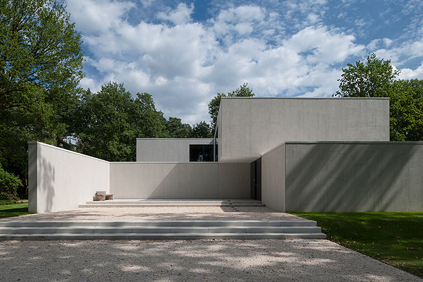 dm-residence-cubyc-architects (18)