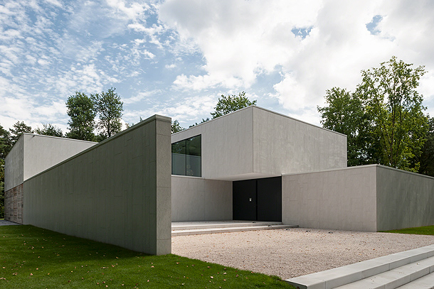 dm-residence-cubyc-architects (19)