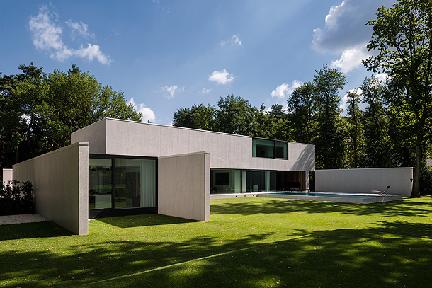 dm-residence-cubyc-architects (2)
