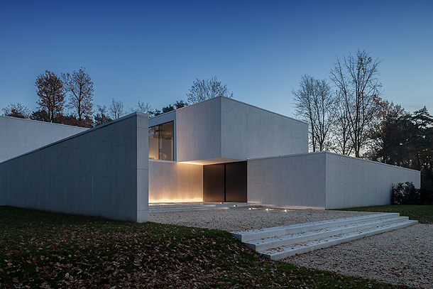 dm-residence-cubyc-architects (20)