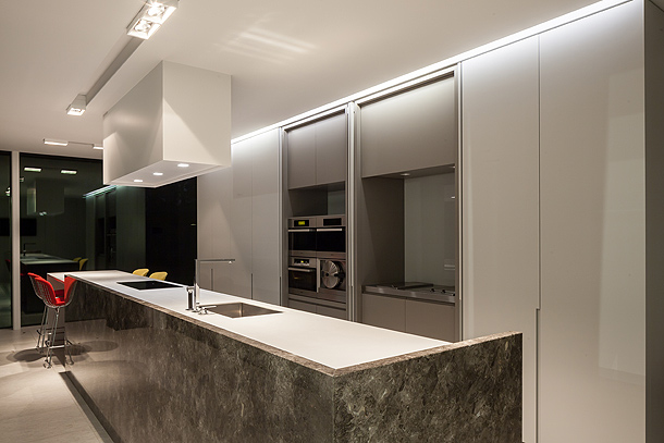 dm-residence-cubyc-architects (21)
