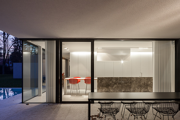 dm-residence-cubyc-architects (23)