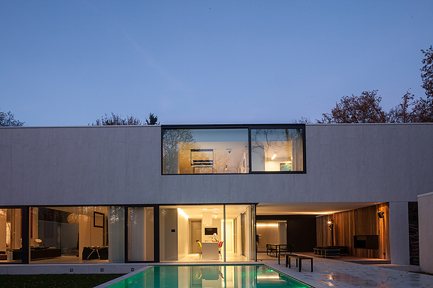 dm-residence-cubyc-architects (24)