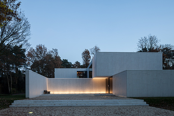 dm-residence-cubyc-architects (25)