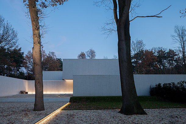 dm-residence-cubyc-architects (26)
