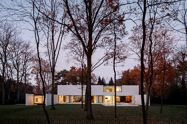 dm-residence-cubyc-architects (27)