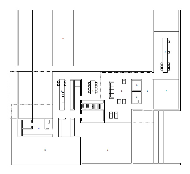dm-residence-cubyc-architects (28)
